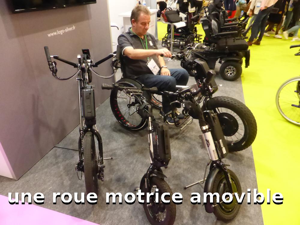 roue-motrice-amovible