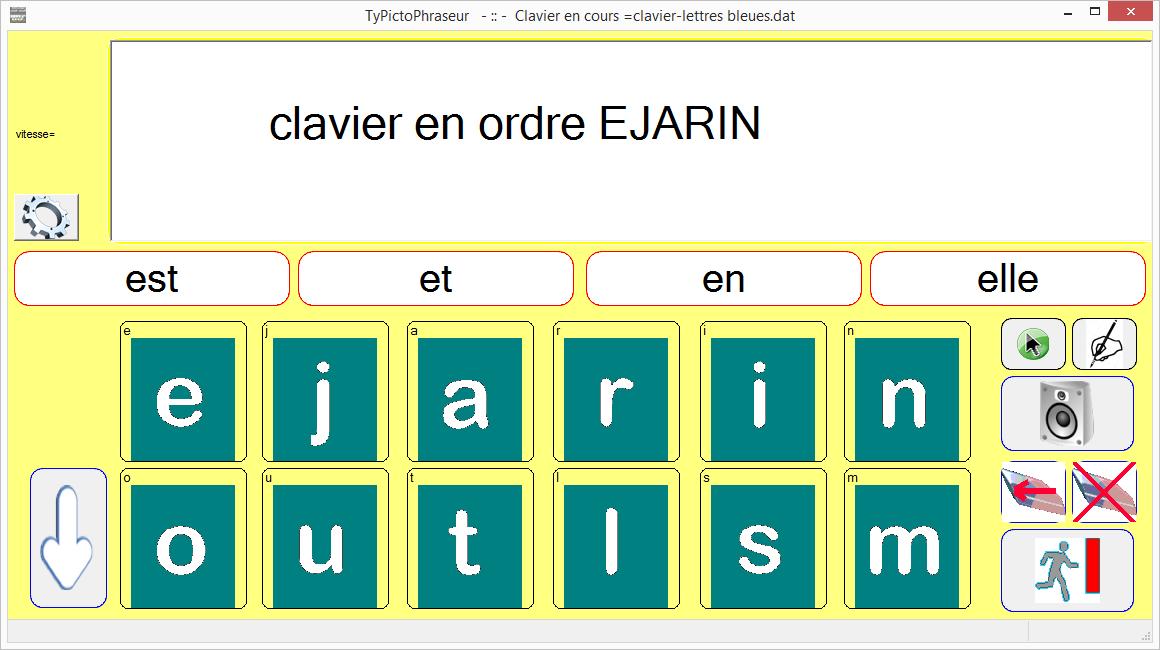 ecran04