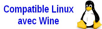 compatible-linux