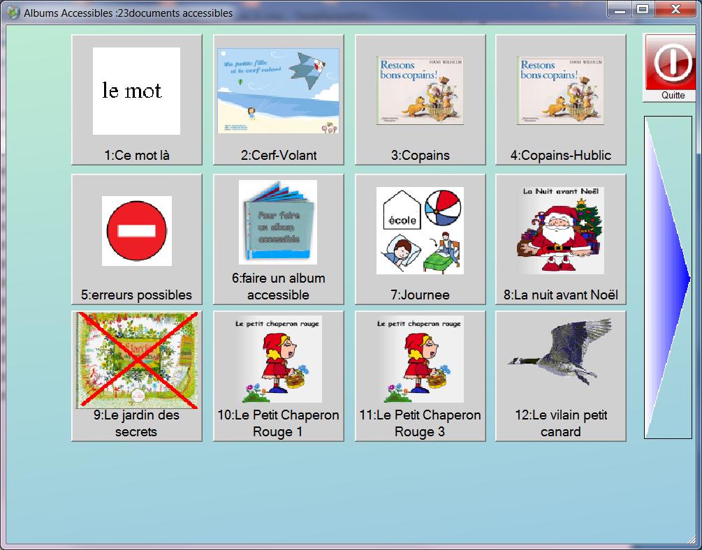 ecran-catalogue-plus12