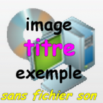 aaa-exemple-simple