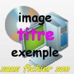 aaa-exemple-simple