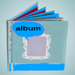 aaa-faire-un-album