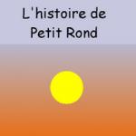 aaa-petit-rond