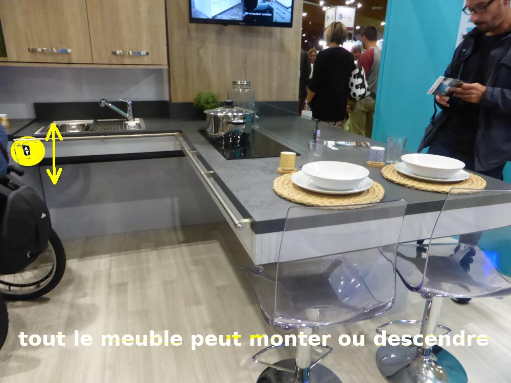 cuisine-adaptable