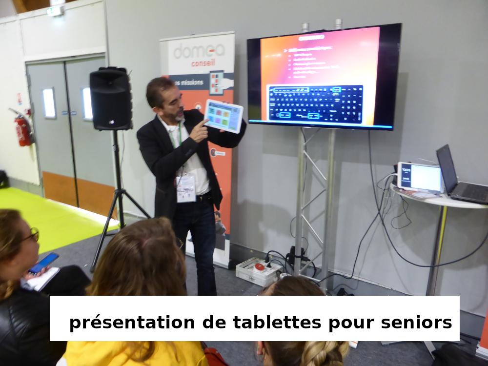 tablettes-pour-seniors