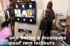 borne-a-musiques