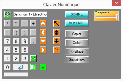 clavier4